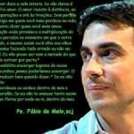 495086 Mensagens Padre Fábio de Mello para facebook 06 150x150 Mensagens Padre Fábio de Melo para facebook