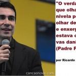 495086 Mensagens Padre Fábio de Mello para facebook 07 150x150 Mensagens Padre Fábio de Melo para facebook