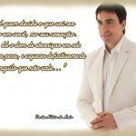 495086 Mensagens Padre Fábio de Mello para facebook 08 150x150 Mensagens Padre Fábio de Melo para facebook