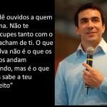 495086 Mensagens Padre Fábio de Mello para facebook 10 150x150 Mensagens Padre Fábio de Melo para facebook