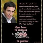 495086 Mensagens Padre Fábio de Mello para facebook 11 150x150 Mensagens Padre Fábio de Melo para facebook