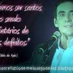 495086 Mensagens Padre Fábio de Mello para facebook 13 150x150 Mensagens Padre Fábio de Melo para facebook