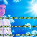 495086 Mensagens Padre Fábio de Mello para facebook 14 150x150 Mensagens Padre Fábio de Melo para facebook
