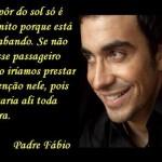 495086 Mensagens Padre Fábio de Mello para facebook 15 150x150 Mensagens Padre Fábio de Melo para facebook