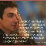 495086 Mensagens Padre Fábio de Mello para facebook 16 150x150 Mensagens Padre Fábio de Melo para facebook