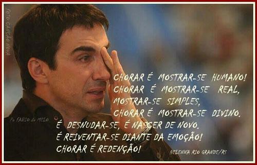 495086 Mensagens Padre F%C3%A1bio de Mello para facebook 16 Mensagens Padre Fábio de Melo para facebook