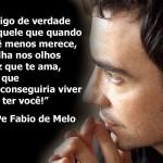 495086 Mensagens Padre Fábio de Mello para facebook 18 150x150 Mensagens Padre Fábio de Melo para facebook