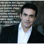 495086 Mensagens Padre Fábio de Mello para facebook 19 150x150 Mensagens Padre Fábio de Melo para facebook