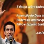 495086 Mensagens Padre Fábio de Mello para facebook 20 150x150 Mensagens Padre Fábio de Melo para facebook
