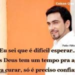 495086 Mensagens Padre Fábio de Mello para facebook 21 150x150 Mensagens Padre Fábio de Melo para facebook