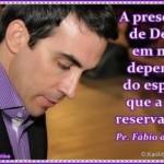 495086 Mensagens Padre Fábio de Mello para facebook 22 150x150 Mensagens Padre Fábio de Melo para facebook