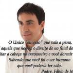 495086 Mensagens Padre Fábio de Mello para facebook 23 150x150 Mensagens Padre Fábio de Melo para facebook