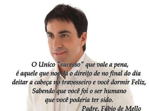 495086 Mensagens Padre F%C3%A1bio de Mello para facebook 23 Mensagens Padre Fábio de Melo para facebook