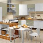 495150 Fotos de divisórias internas de armário de cozinha planejado 1 150x150 Fotos de divisórias internas de armário de cozinha planejado