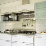 495150 Fotos de divisórias internas de armário de cozinha planejado 10 150x150 Fotos de divisórias internas de armário de cozinha planejado