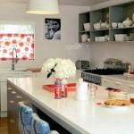 495150 Fotos de divisórias internas de armário de cozinha planejado 12 150x150 Fotos de divisórias internas de armário de cozinha planejado
