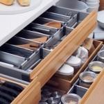 495150 Fotos de divisórias internas de armário de cozinha planejado 150x150 Fotos de divisórias internas de armário de cozinha planejado