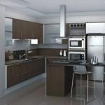 495150 Fotos de divisórias internas de armário de cozinha planejado 5 150x150 Fotos de divisórias internas de armário de cozinha planejado