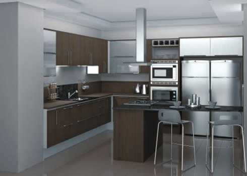 495150 Fotos de divisórias internas de armário de cozinha planejado 5 Fotos de divisórias internas de armário de cozinha planejado