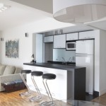 495150 Fotos de divisórias internas de armário de cozinha planejado 6 150x150 Fotos de divisórias internas de armário de cozinha planejado
