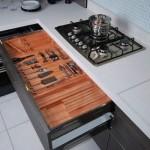 495150 Fotos de divisórias internas de armário de cozinha planejado 8 150x150 Fotos de divisórias internas de armário de cozinha planejado