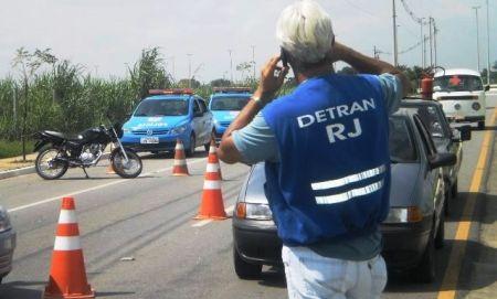 495205 detran servicos online rj 2 Detran serviços online RJ