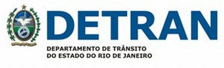 495205 detran servicos online rj Detran serviços online RJ