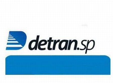 495252 detran servicos online sp Detran serviços online SP