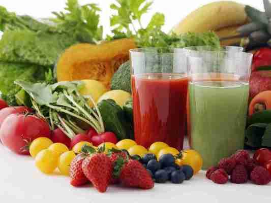 495314 A alimentação saudável é o tratamento mais indicado para celulites Nutricosméticos para celulite