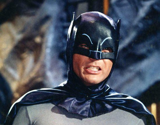 495357 Atores que viveram o Batman 1 Atores que viveram o Batman