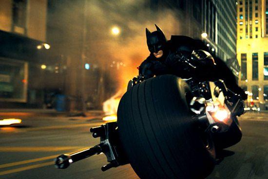 495357 Atores que viveram o Batman 2 Atores que viveram o Batman