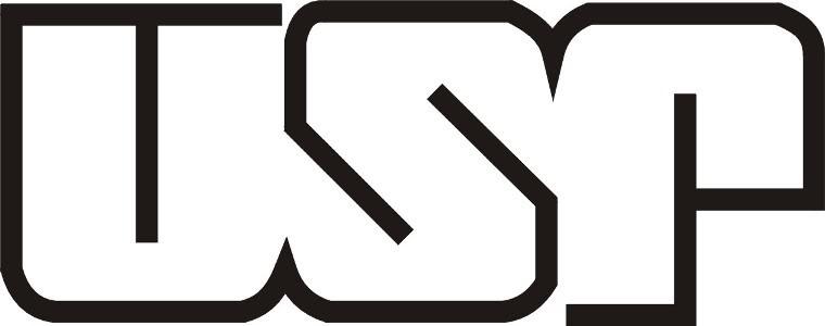 495399 Feira de Profissões USP 2012 Inscrições00 Feira de Profissões USP 2012: Inscrições