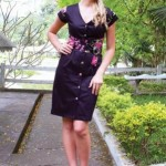 495441 Vestidos Evangélicas 3 150x150 Vestidos para evangélicas: fotos, modelos