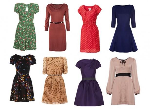 495441 Vestidos Evangélicos 6 615x456 Vestidos para evangélicas: fotos, modelos