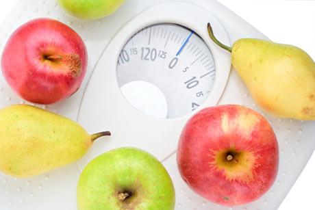495446 dieta fibras naturais 1 Dietas das Fibras Naturais: Cardápio, benefícios