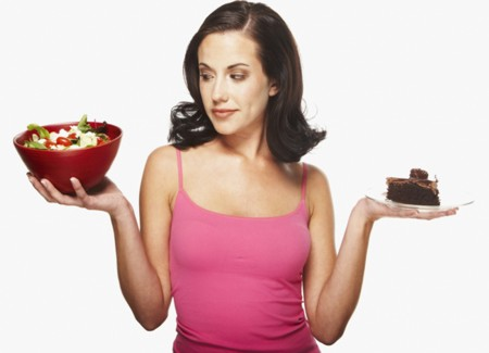 495446 dieta fibras naturais 2 Dietas das Fibras Naturais: Cardápio, benefícios