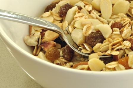 495446 dieta fibras naturais Dietas das Fibras Naturais: Cardápio, benefícios
