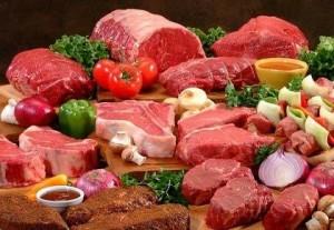 495451 Dieta Da Carne 300x207 Dieta da Fátima Bernardes   Cardápio, dicas