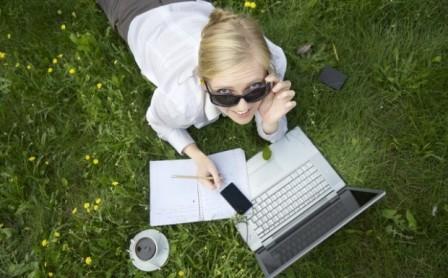 495459 Vida pessoal Trabalho Dicas para quem trabalha em dois empregos