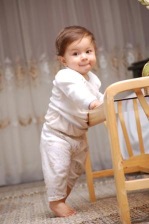 495475 bebe 6 12 meses Bebê engatinhando: cuidados, dicas