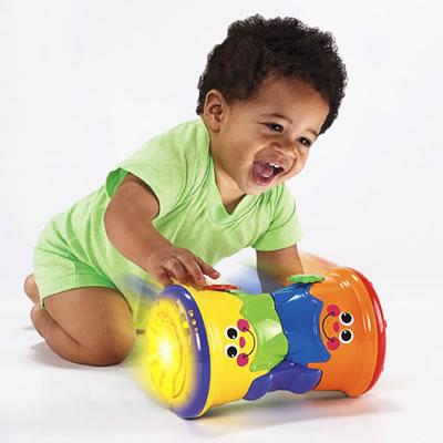 495475 engatinhar 2 Bebê engatinhando: cuidados, dicas