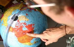 Melhores destinos para intercâmbio estudantil: dicas
