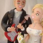 495627 Noivinhos criativos para bolo de casamento 21 150x150 Noivinhos criativos para bolo de casamento: fotos