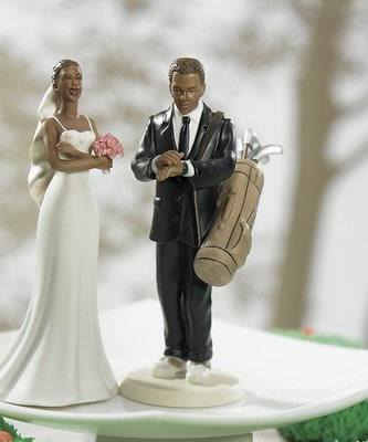 495627 Noivinhos criativos para bolo de casamento 23 Noivinhos criativos para bolo de casamento: fotos