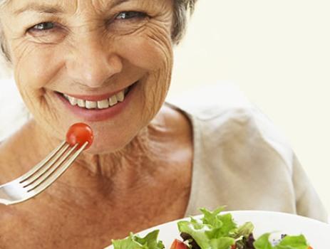 495630 Dieta com pouca gordura alivia sintomas da menopausa 2 Dieta com pouca gordura alivia sintomas da menopausa