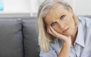 Dieta com pouca gordura alivia sintomas da menopausa