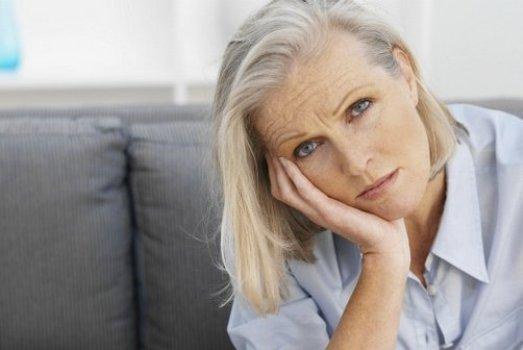 495630 Dieta com pouca gordura alivia sintomas da menopausa Dieta com pouca gordura alivia sintomas da menopausa