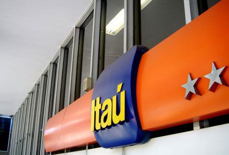 495702 programa de trainee itau unibanco 2013 vagas inscricoes 2 Programa Trainee Itaú Unibanco 2013: vagas, inscrições