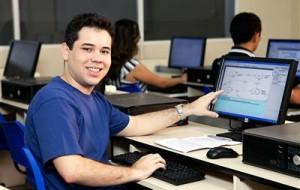 Unisul Virtual: cursos de especialização EAD 2012