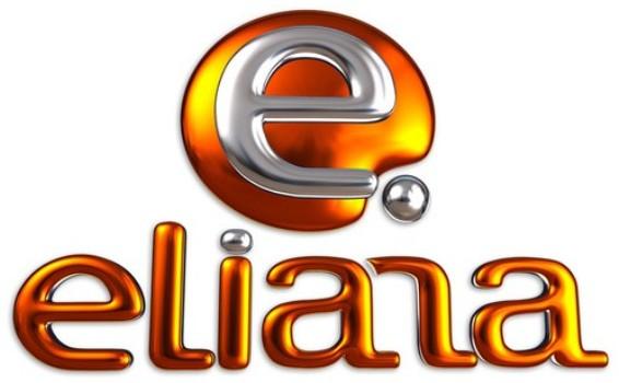 495726 Participar do quadro reencontro no Programa da Eliana 2 Participar do Quadro Reencontro no Programa da Eliana